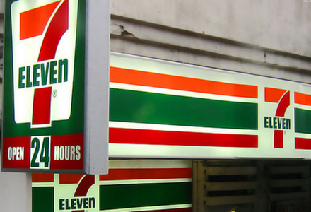 7-Eleven hit with $168,000 in penalties for underpayments