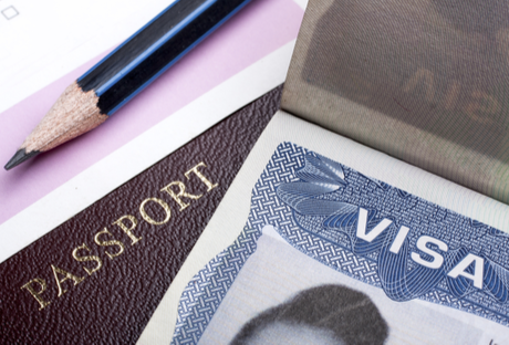 457-visa holder unfairly dismissed despite deceiving employer