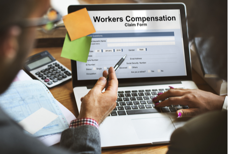 Workers Compensation and Return to Work Plans