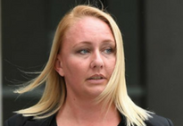 Bullied former Lorna Jane manager 'suicidal' and too scared to go to work