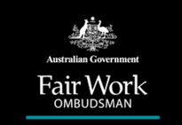 Fair Work Ombudsman and ASIC target Melbourne businesses in joint campaign
