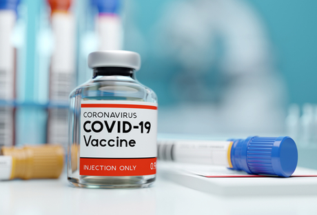 Can you direct your employees to get vaccinated?