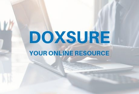 Doxsure user guide