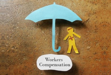COVID-19: can you reduce workers comp premiums?