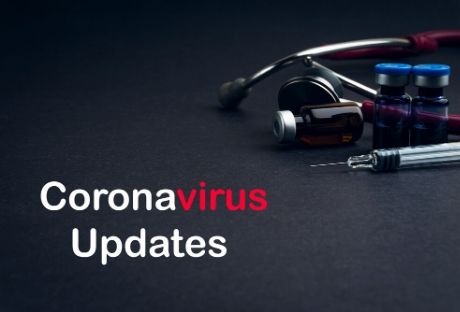 Coronavirus update: Employer obligations and available responses