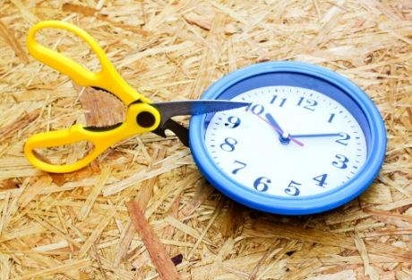 ​JobKeeper direction to cut hours