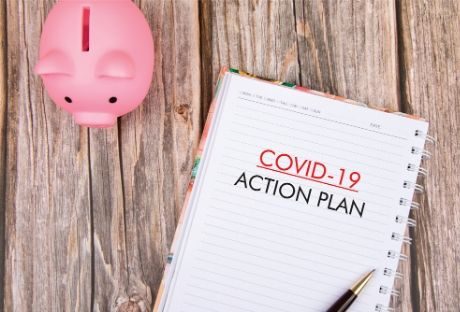 COVID-19: online planning tool will help businesses reopen safely