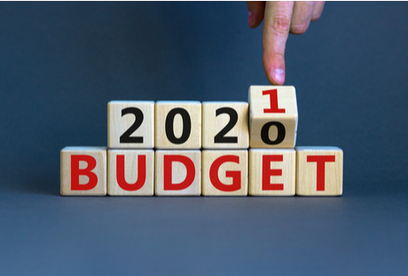 2020 Federal Budget: what it means for employers