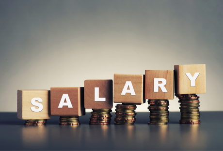 Can we ask job applicants about their salary history?