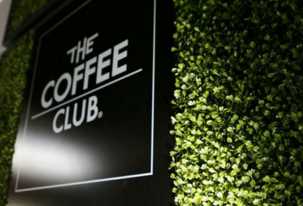 Brisbane Coffee Club franchisee faces Court over alleged unlawful cash-back payment