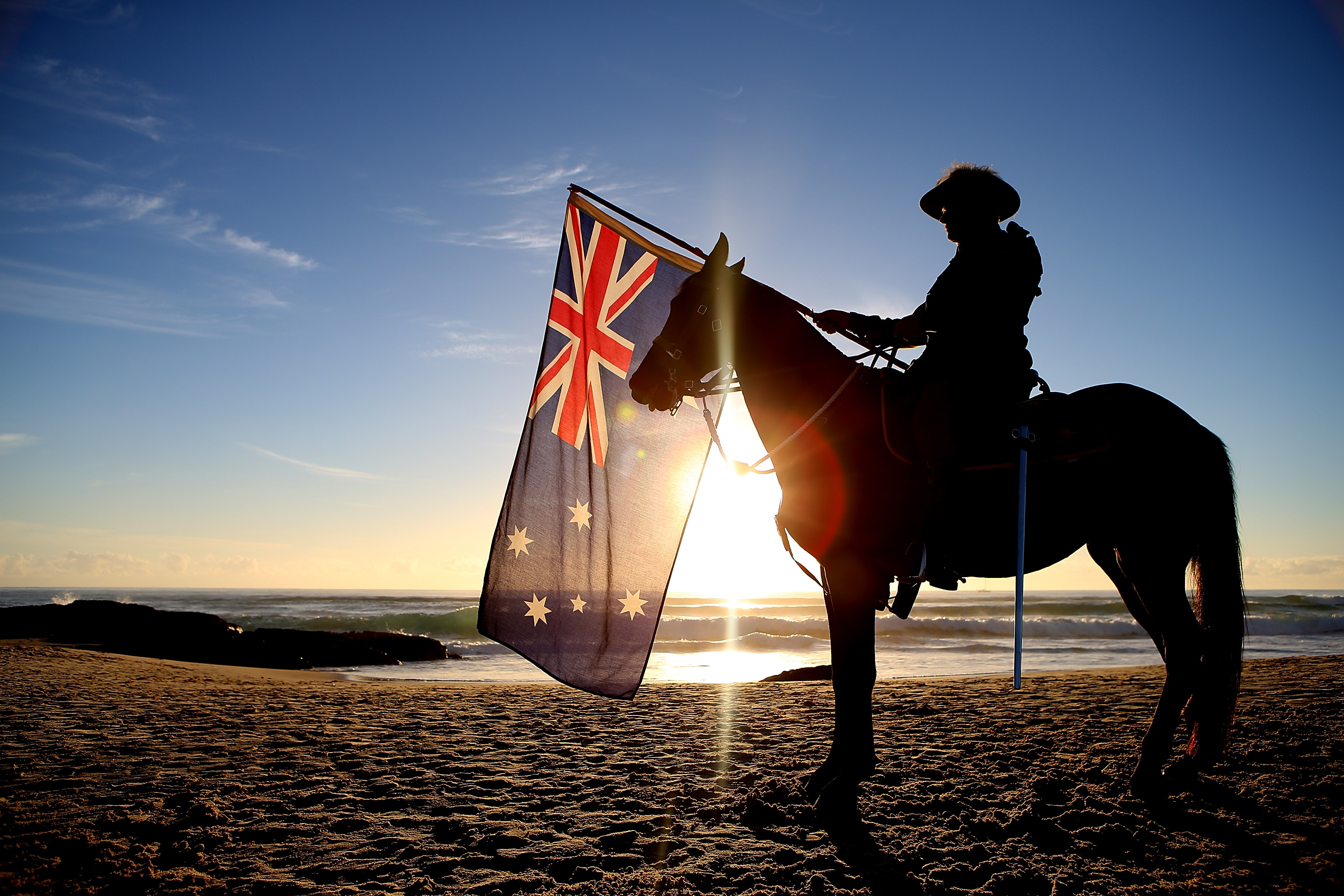 3 most common Anzac Day employment questions