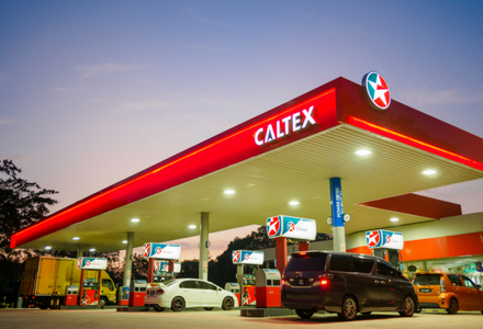 Caltex franchisee allegedly falsified records of wage rates paid to overseas workers