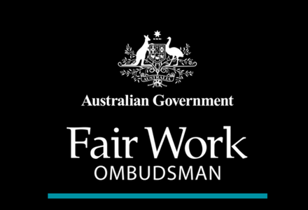 Record WA penalties of more than $500,000 for systematic exploitation of overseas workers.
