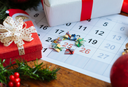 Victorian government decides Christmas is a public holiday as concerns mount over last minute changes
