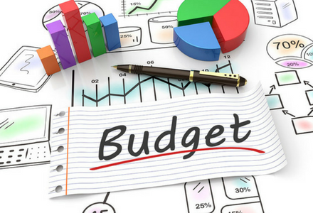 What does the Budget mean for small business?
